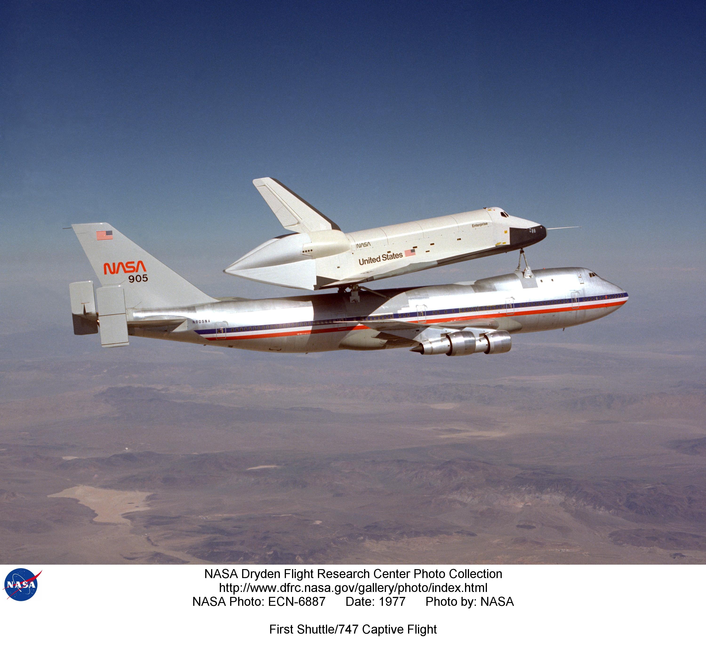 space shuttle aerodynamics - photo #22