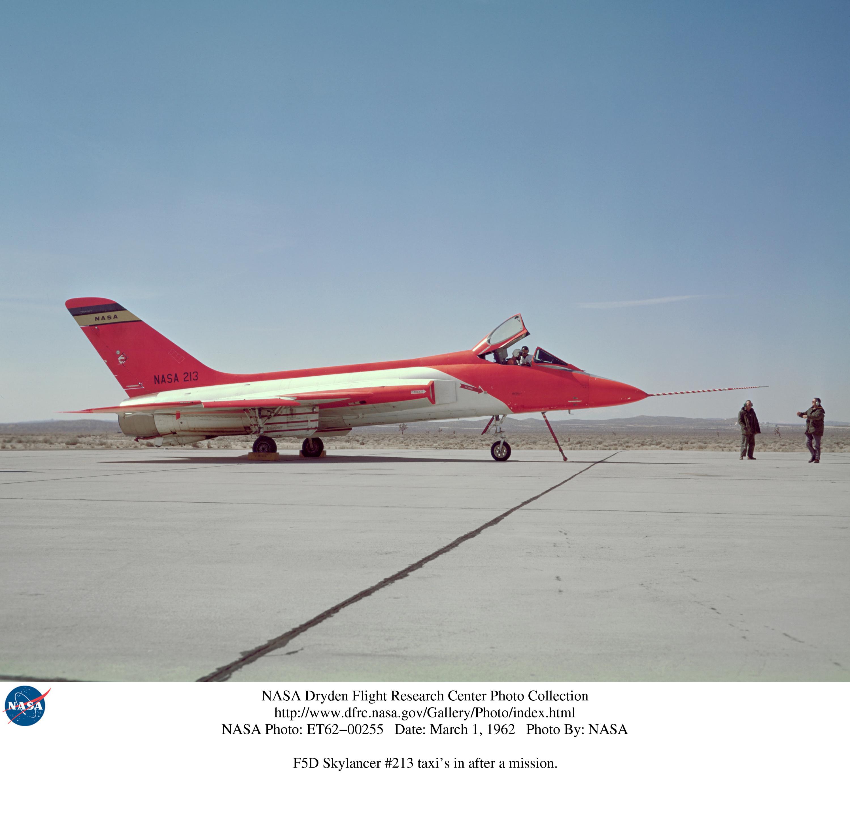 nasa 1962 - photo #32