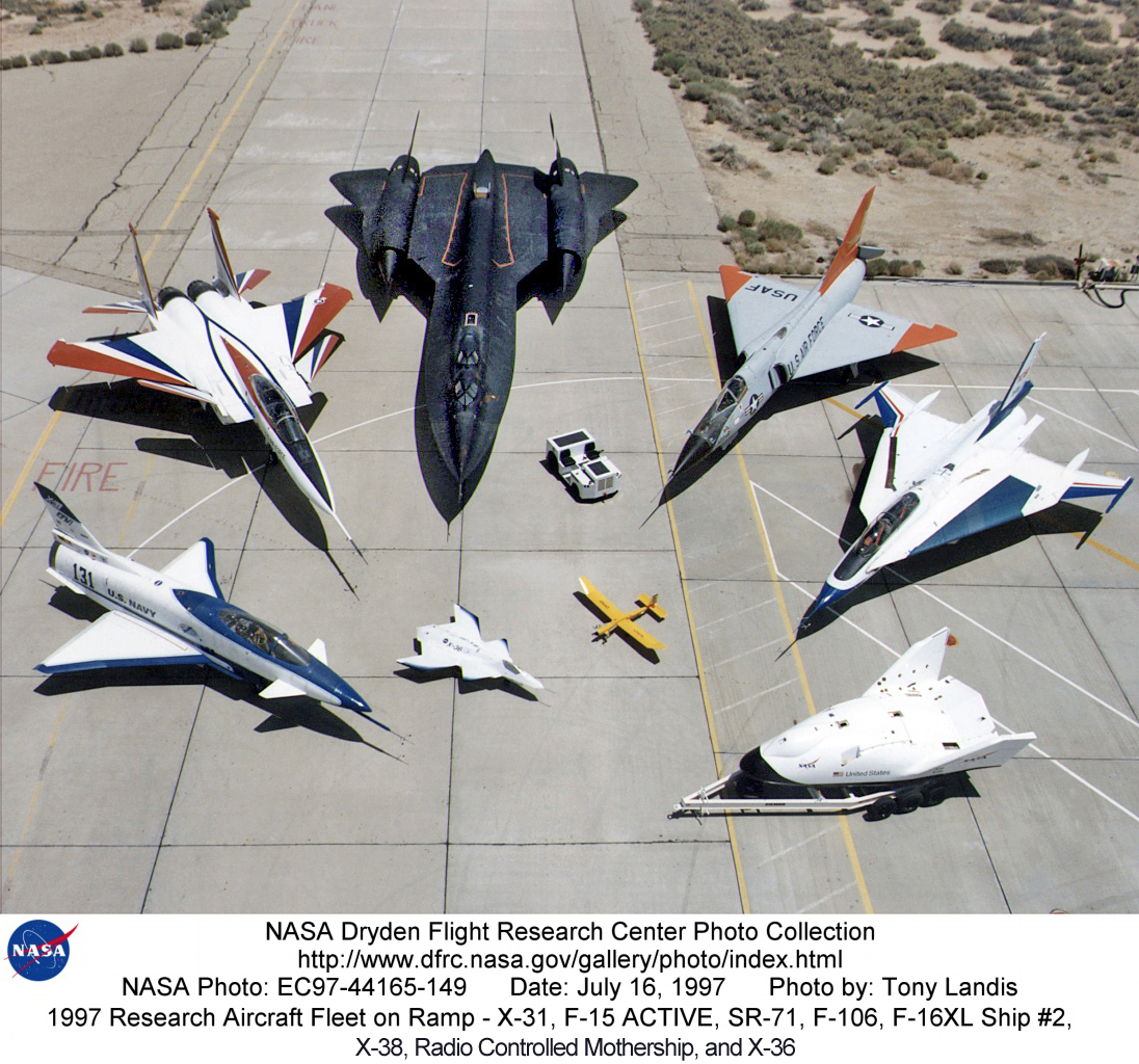 http://www.dfrc.nasa.gov/Gallery/Photo/Fleet/Medium/EC97-44165-149.jpg