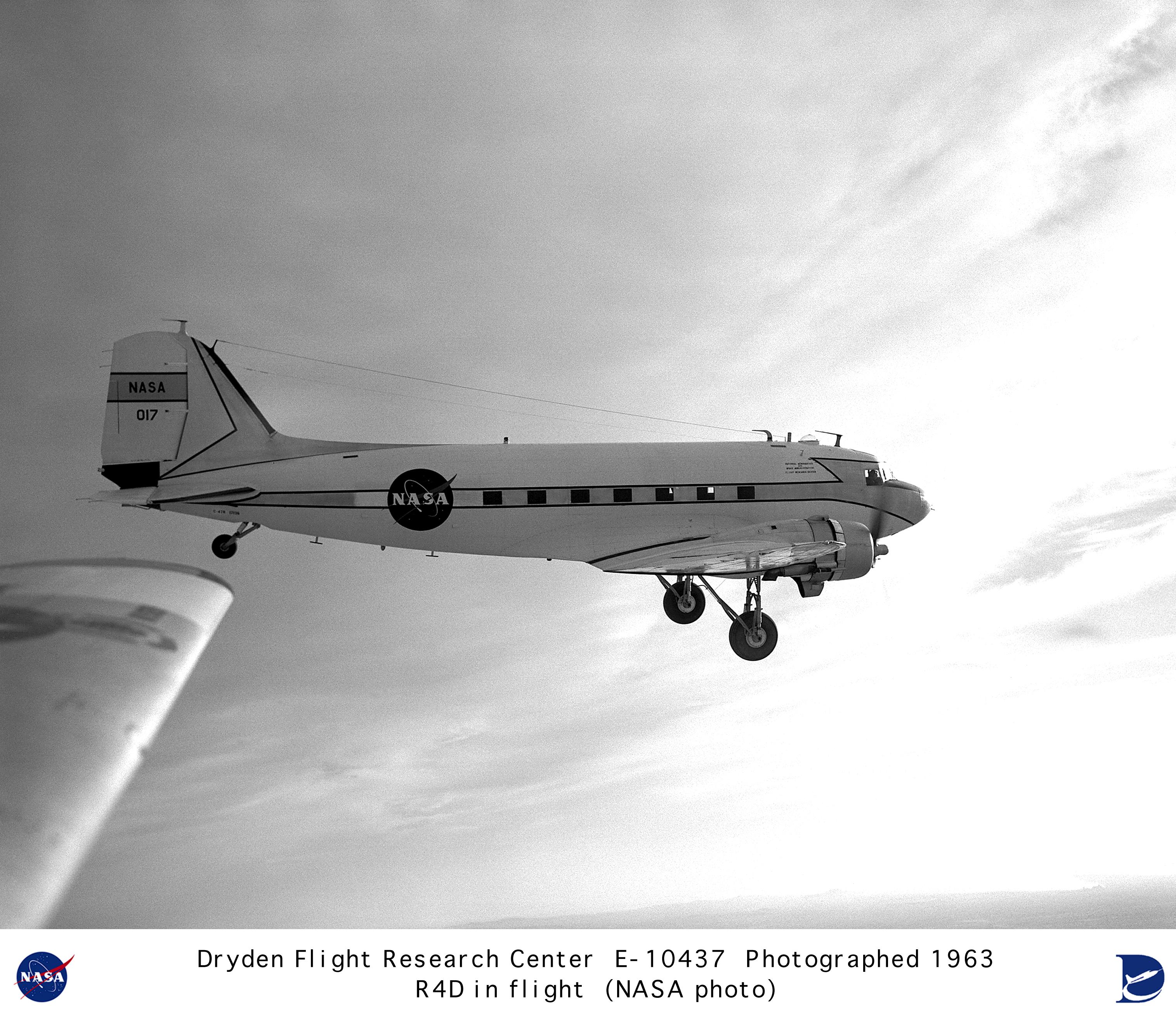 E-10437.jpg