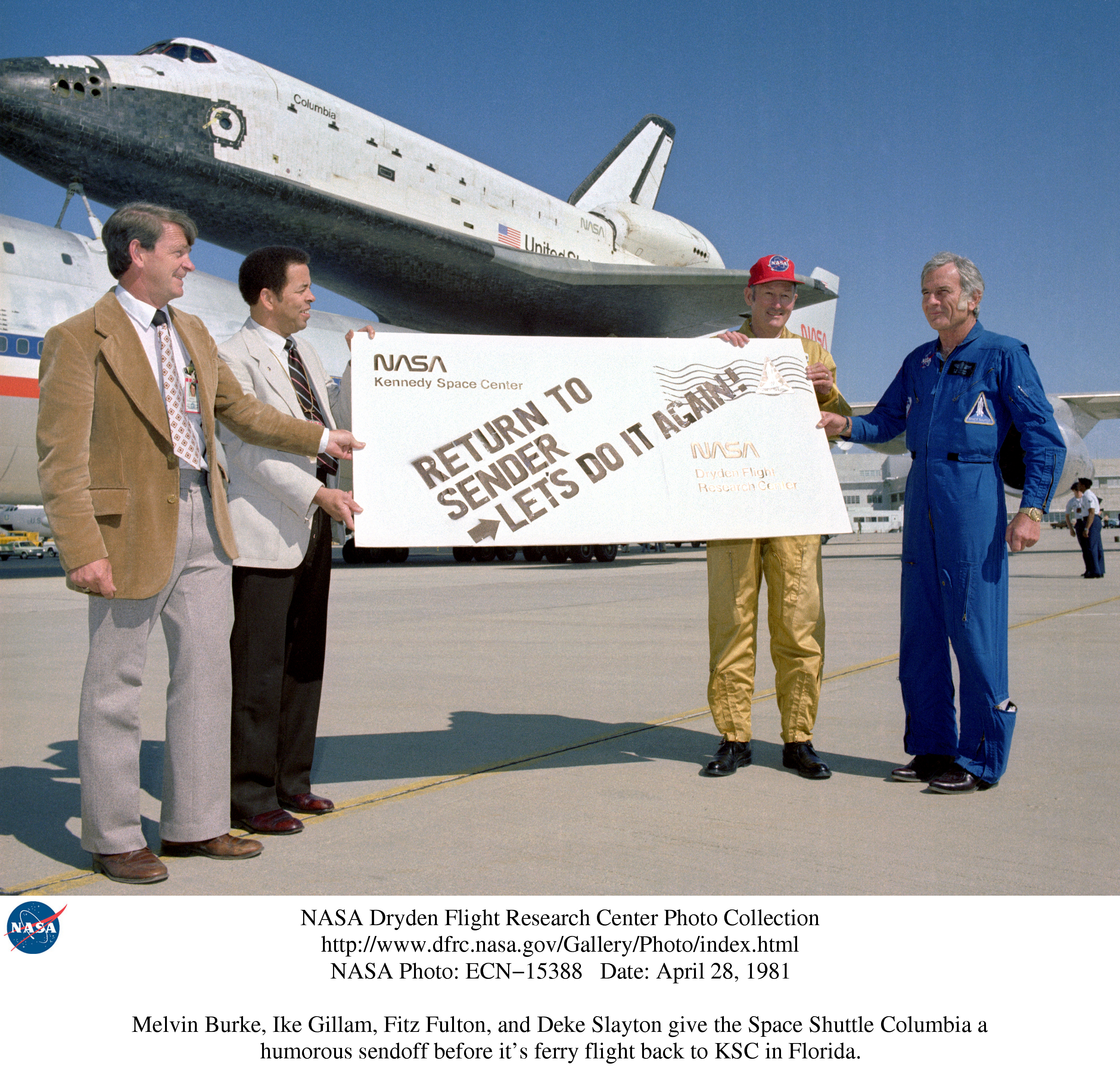 space shuttle columbia mass - photo #26