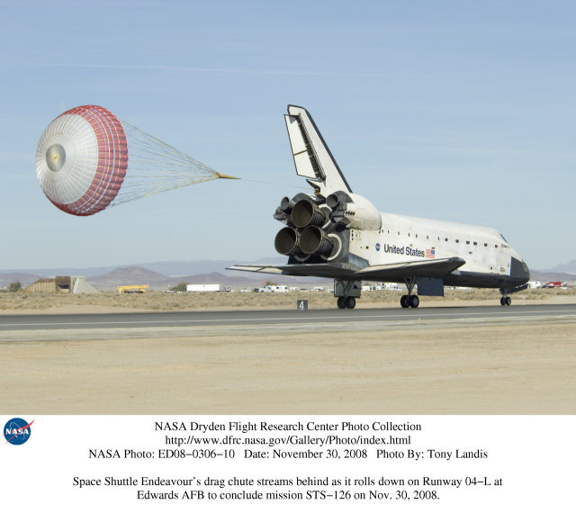 Space Shuttle Mission 2008 Serial Key