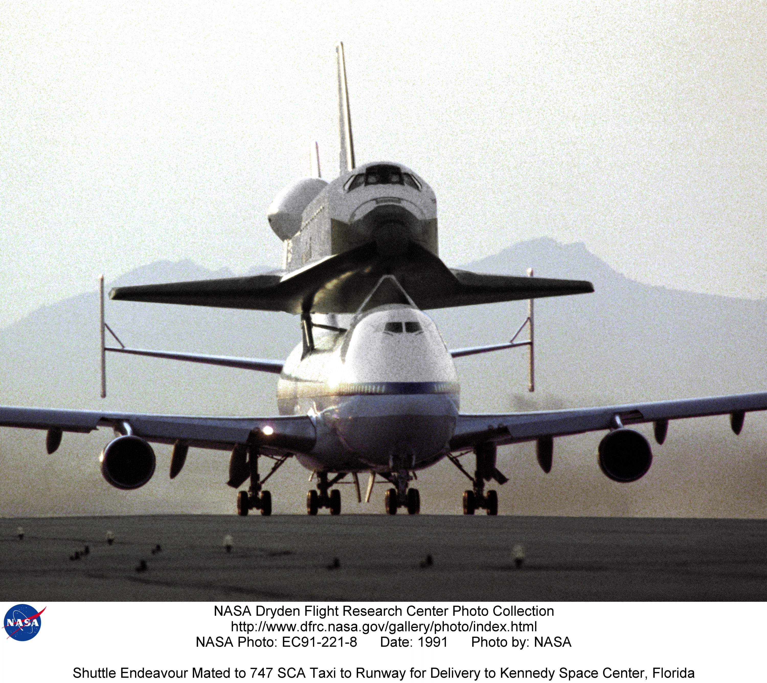 weight of a space shuttle - photo #32