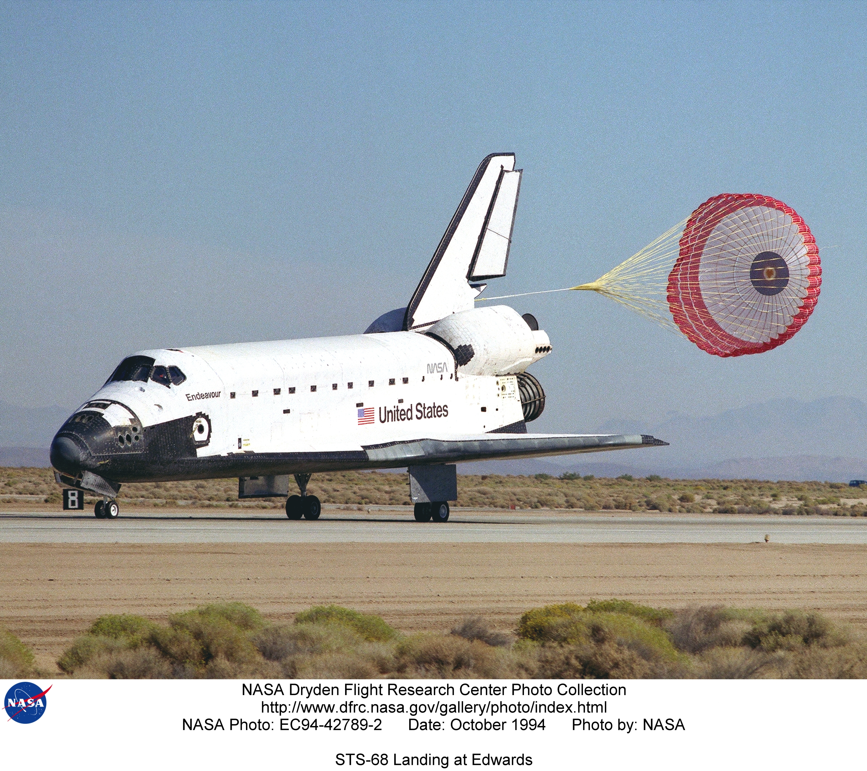 how many space shuttle missions were successfully completed - photo #10