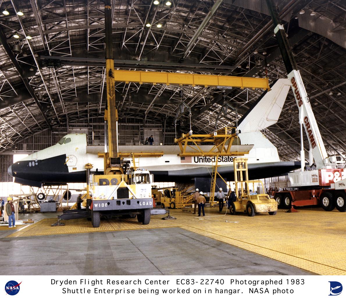 space shuttle landing weight - photo #32