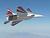 F-15 IFCS