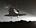 STS-114 Landing
